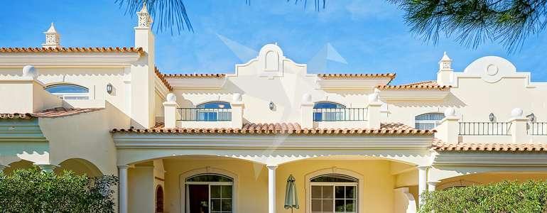 Villa Delila - Casa Delila Entrance