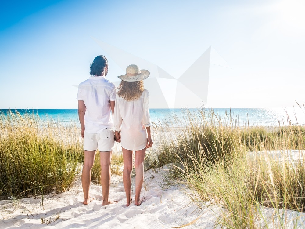 Honeymooning in the Algarve - A romantic destination for everyone