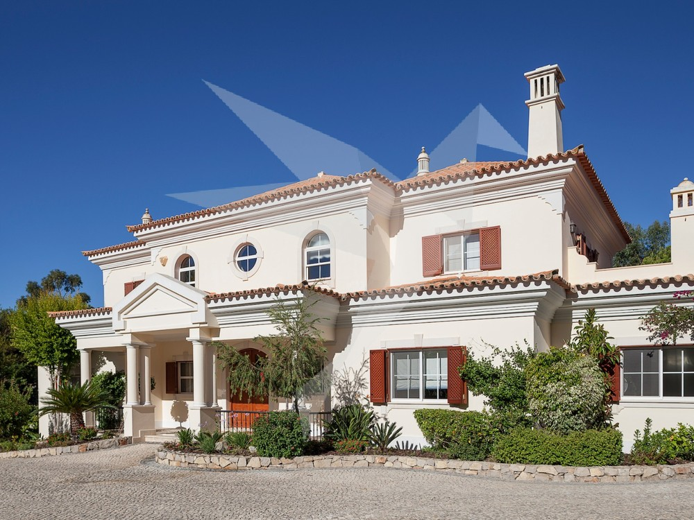 Villa Starfish