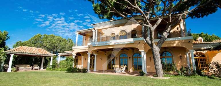 Casa Camelia - Stunning back garden
